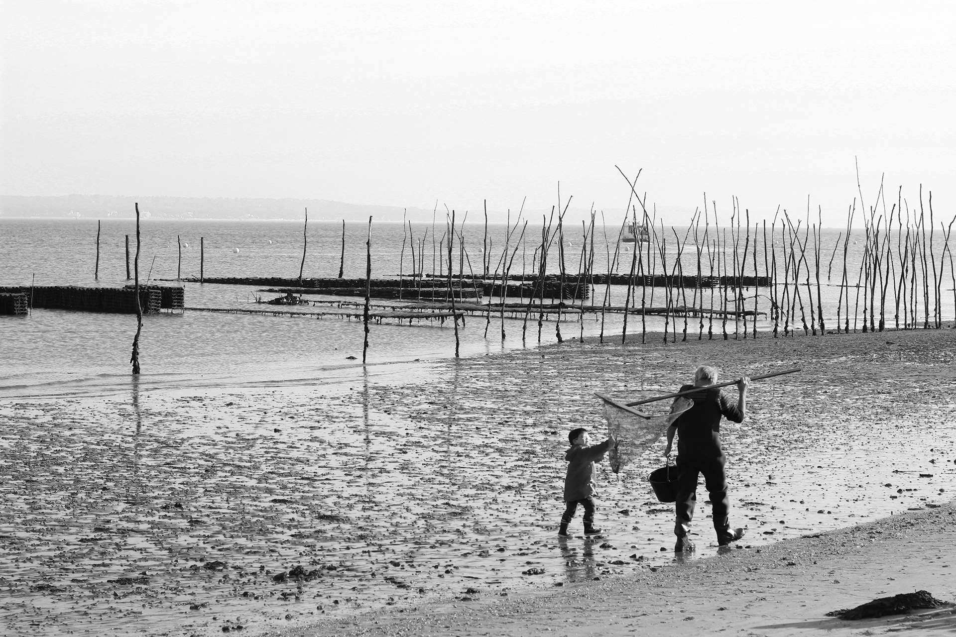 bassin d'arcachon,fa-photography,bordeaux